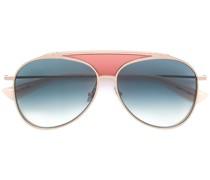'Funker' Pilotenbrille