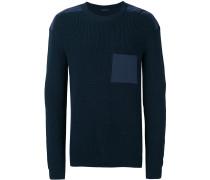'Ultimate Wardrobe' Pullover