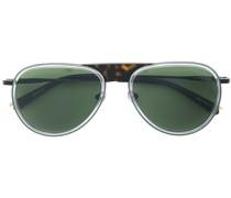 'Montenapoleone' Sonnenbrille