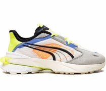 PWRFrame Abstract Sneakers