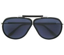 'Cedric' Sonnenbrille