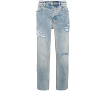 'Chitch Chop' Jeans