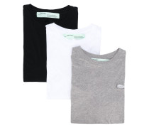 basic T-shirt pack