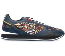 'Flying Tiger' Sneakers