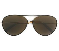 '1220' Sonnenbrille