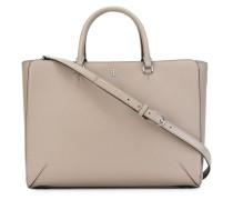 Große 'Robinson' Handtasche