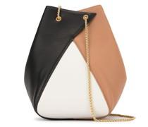 'Mani' Handtasche