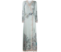 'Skyfall' Kleid