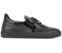 'Big Night' Slip-On-Sneakers - men