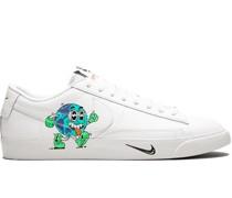 'Blazer' Sneakers