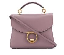 Kleine 'Gancini' Handtasche