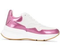 'Oversized Runner' Sneakers