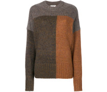 Davy sweater