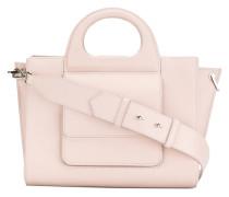 Grace 1 S shoulder bag