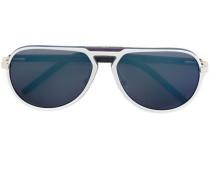 'AL 13.2' Sonnenbrille
