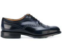 Scalford brogues