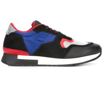 'Active Running' Sneakers