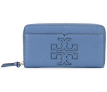 'Harper' wallet