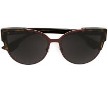 'Wildly Dior' Sonnenbrille