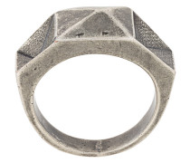 'In Out' Ring