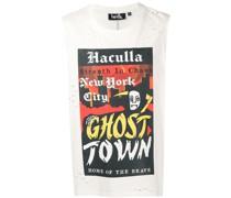 Ghost Town Trägershirt