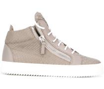 'Kriss' Sneakers - women