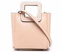 Mini Shirley Handtasche