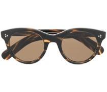 Merrivale sunglasses