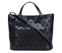 Mittelgroße 'Crystal' Handtasche