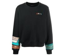 'Olde English' Sweatshirt