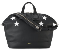 'Nightingale Star' Reisetasche