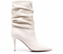 Eva ankle boot