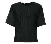 'Tilda' T-Shirt