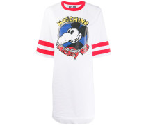 'Mickey Rat' T-Shirtkleid