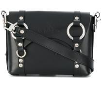 Betty mini satchel bag