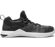 Metcon Flyknit 3 Sneakers