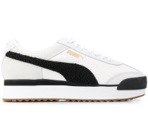 'Roma Amour Heritage' Sneakers