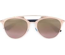 'Reflected' Sonnenbrille - unisex