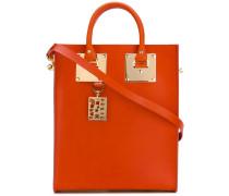 Mini 'Albion' Handtasche