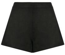 Sir. 'Emile' Shorts
