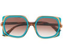 'Wonder 2' Sonnenbrille