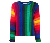 'Dessie' Pullover