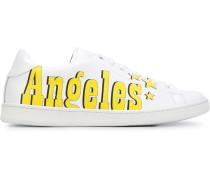 '100073 Los Angeles' Sneakers