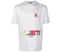 'Silent Music' T-Shirt