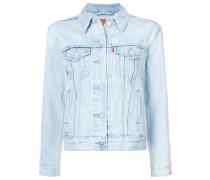 Ex Boyfriend Trucker jacket