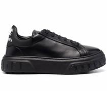 Off Road Sneakers