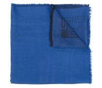 'Greca' scarf