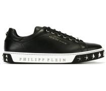 'Dodge' Sneakers