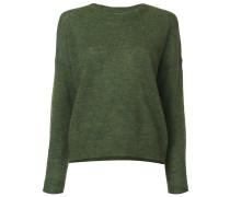 'Difton' Pullover