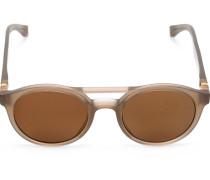 'Kenmare' Sonnenbrille
